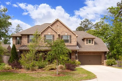 1820 Lily Meadows, Conroe, TX 77304 - MLS#: 23912911