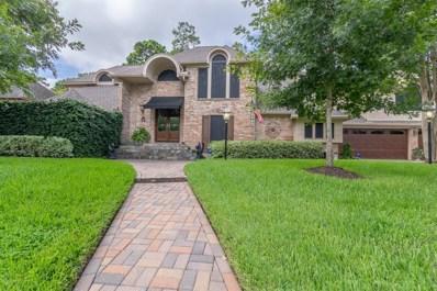 16103 Mickleham Drive, Spring, TX 77379 - MLS#: 23924197