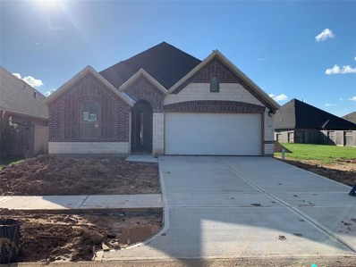 2114 Great Egret Bend, Fulshear, TX 77423 - MLS#: 23924296