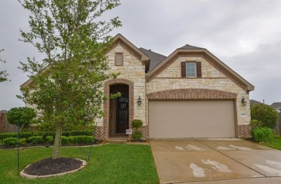 10546 Angeline Springs Lane, Cypress, TX 77433 - MLS#: 23956486