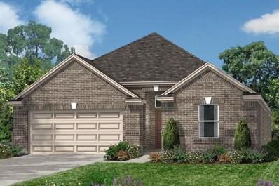 3925 Eagle Nest Lake, Magnolia, TX 77354 - MLS#: 23998509