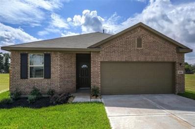 7414 Senfronia Hills, Houston, TX 77016 - MLS#: 24002228