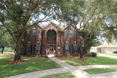 5103 Mariners, Houston, TX 77041 - #: 24020471