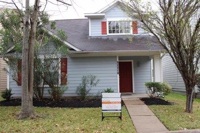 15830 E E Park Ct Court, Houston, TX 77082 - MLS#: 24036159