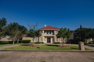 8316 Summit Place, Houston, TX 77071 - #: 24036958