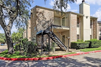 8100 Cambridge UNIT 123, Houston, TX 77054 - MLS#: 24063634