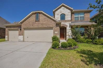 26116 Chivalry, Kingwood, TX 77339 - MLS#: 24085811