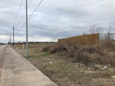 4333 Dixie Farm Rd, Pearland, TX 77581 - MLS#: 24128923