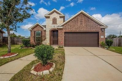 1801 Dry Willow Court, Houston, TX 77089 - #: 24134324