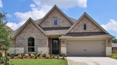 212 Red Petal Way, Conroe, TX 77304 - MLS#: 24134607