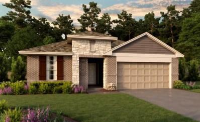 25922 Aura Lake Lane, Richmond, TX 77406 - MLS#: 24145225