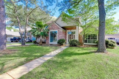 16307 Hickory Point Road, Houston, TX 77095 - MLS#: 24150734