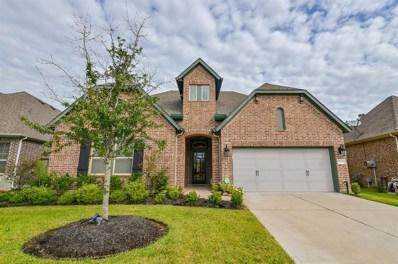 3519 Manor Lake Lane, Spring, TX 77386 - MLS#: 24162025