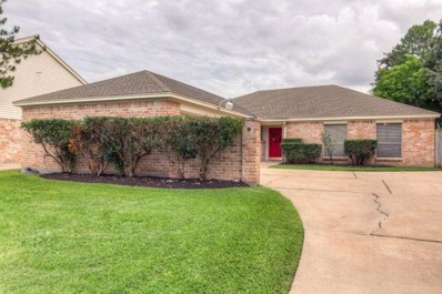 11511 Briar Forest Drive, Houston, TX 77077 - #: 24217791