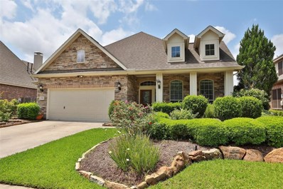 27147 Rose Vervain Drive, Spring, TX 77386 - #: 24223930