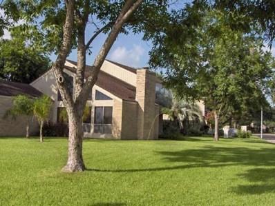 14802 Royal Birkdale Street, Houston, TX 77095 - MLS#: 2423588