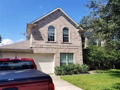22319 Bridgestone Palm, Spring, TX 77388 - MLS#: 24241587