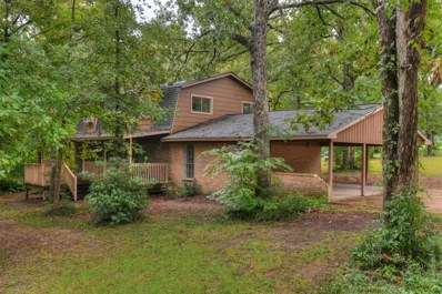 10541 Champion Village, Conroe, TX 77303 - MLS#: 24252245