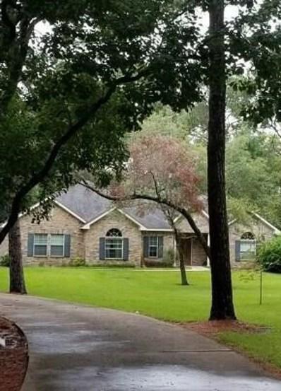 1112 W Forest, Shoreacres, TX 77571 - MLS#: 24315913