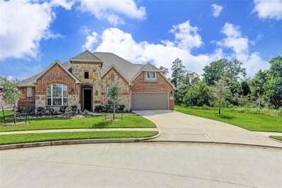 22915 Goldhurst Lane, Tomball, TX 77375 - MLS#: 24329247