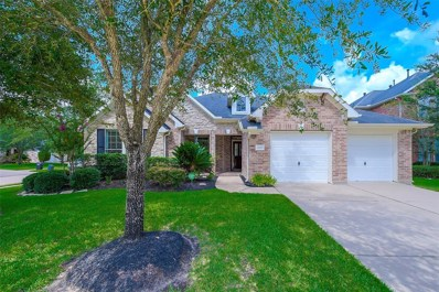 6446 Clear Bend, Katy, TX 77450 - MLS#: 24349178