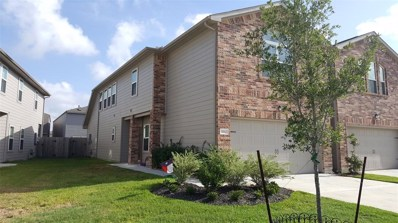 5112 Dartmoor Ridge, Houston, TX 77066 - MLS#: 24364762