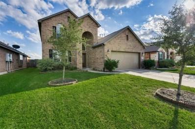 1426 Evermore Manor, Houston, TX 77073 - MLS#: 24387116