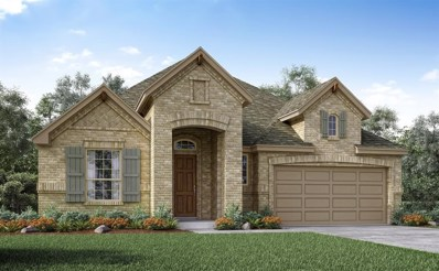4038 Northern Spruce Drive, Spring, TX 77386 - MLS#: 24389269