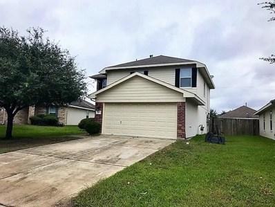 1311 Seagler Pond Lane, Houston, TX 77073 - MLS#: 24393672