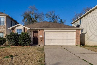 5054 Willow Point Drive, Conroe, TX 77303 - #: 24401386