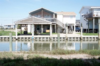 310 Shark, Surfside Beach, TX 77541 - MLS#: 24412310