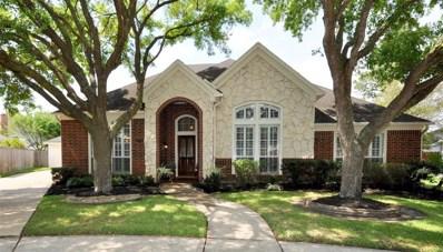 4230 Lake Terrace Court, Missouri City, TX 77459 - #: 24415396