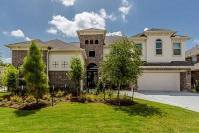 4011 Ashland Woods, Spring, TX 77386 - MLS#: 24436125