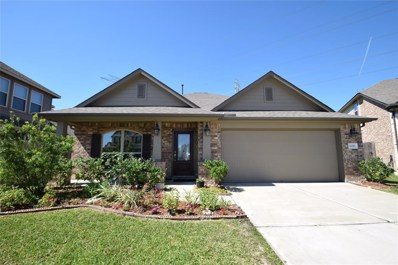 22307 Bandera Palms Court, Katy, TX 77449 - MLS#: 24468853