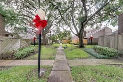 13879 Hollowgreen Drive, Houston, TX 77082 - MLS#: 2452762