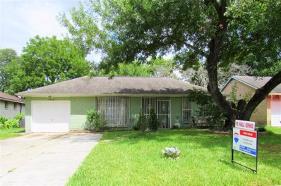 11222 Shannon Hills, Houston, TX 77099 - MLS#: 24539380
