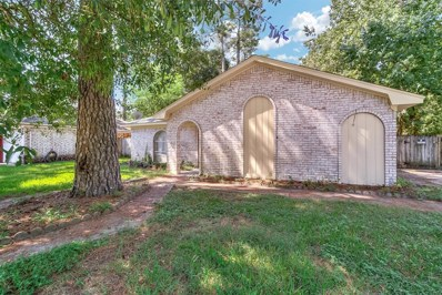 23127 Cranberry Trail, Spring, TX 77373 - MLS#: 24581337