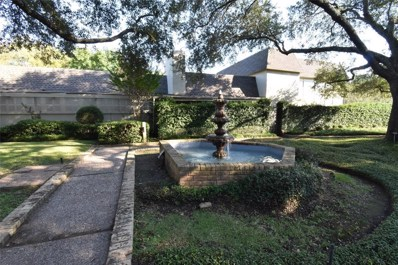 15585 Memorial Drive, Houston, TX 77079 - #: 24583688