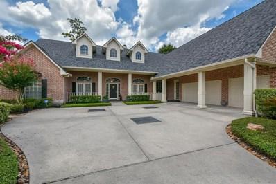 6615 Butler Oaks Court, Spring, TX 77389 - #: 24592411