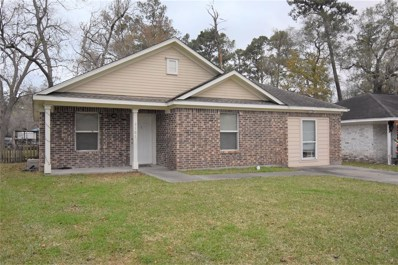 2101 Greenlee Lane, Dickinson, TX 77539 - #: 24592513