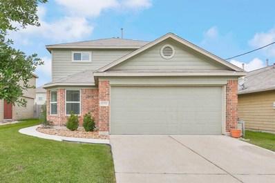 16750 N Blue Jay, Conroe, TX 77385 - MLS#: 24601915