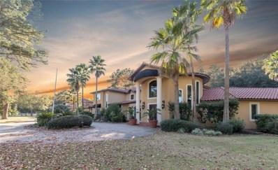 16221 Stone Oak Estates Court, Cypress, TX 77429 - MLS#: 24611447