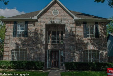 5126 Prairie Creek, Houston, TX 77084 - MLS#: 24635291