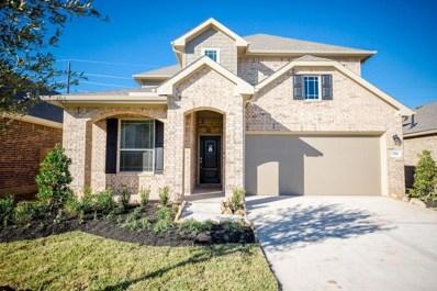 3510 Lark Ascending Lane, Richmond, TX 77406 - MLS#: 24652809