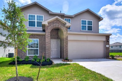 17030 Beretta Bend Drive, Humble, TX 77396 - MLS#: 24661426