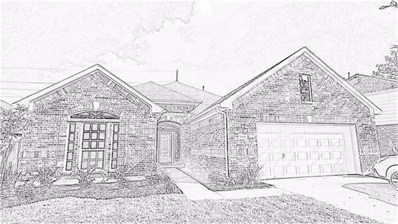 10719 Moorcreek, Houston, TX 77070 - #: 24671394