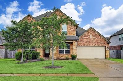 2802 Spencer, Pearland, TX 77089 - MLS#: 24679566