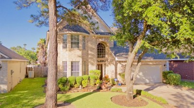 23818 River Place, Katy, TX 77494 - MLS#: 24682488