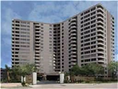 3525 Sage Road UNIT 1104, Houston, TX 77056 - MLS#: 24687651
