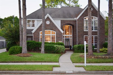 3933 Walnut Pond, Houston, TX 77059 - MLS#: 24698753